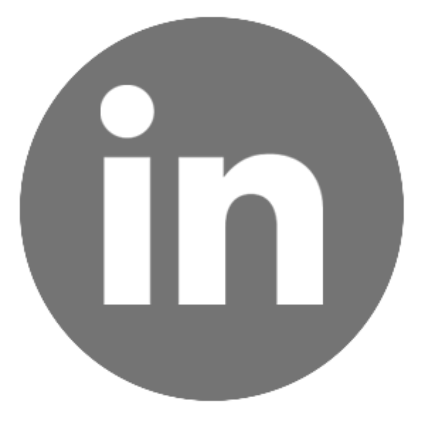 Linkedin Vector Grey 4 Software Technologies Limited